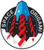 Space-Origami